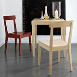 La Locanda Chair Chairs by Calligaris