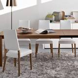 Sandy GU Chairs by Calligaris