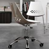 Jam Office by Calligaris