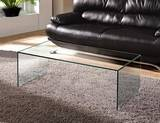 Prisma Coffee Table by Viva Modern