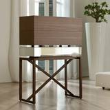 Nando Bar Table by Porada
