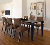 Lady Windsor Chairs by Tonon
