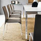 Easy Chairs by Calligaris