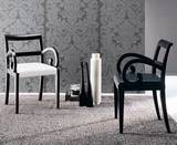 Garbo Chairs by Porada