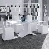Reale Dining Tables by Antonello Italia