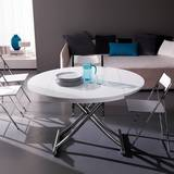 Globe T112 Dining Tables by Ozzio