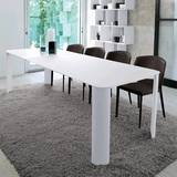 Mike Dining Tables by Antonello Italia