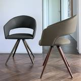 Arena Chairs by Antonello Italia