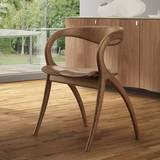 Star Chairs by DomItalia