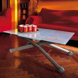 Esprit-V Dining Tables by DomItalia