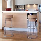 Bouchon Stools by DomItalia