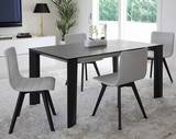 Maxim Dining Tables by DomItalia