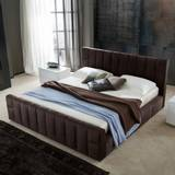 Essence Bed  by Rossetto