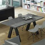 Apex Dining Tables by TemaHome