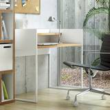 Oslo Desk Desks by TemaHome