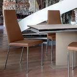 Sierra Chairs by DomItalia