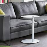 Tender CS/5089 End Tables by Calligaris