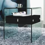 Bari CB-J052 End Tables by Casabianca