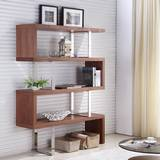 Scala TC-0074 Bookcases by Casabianca