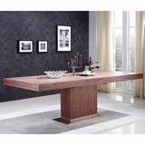 Ponte TC-0067 Dining Tables by Casabianca