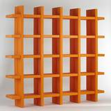 My Book Bookcases by Slide