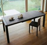 Astor Dining Tables by Horm