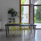 Ma.Re Dining Tables by Horm