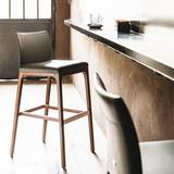 Arcadia H Chairs by Cattelan Italia