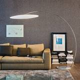 Astra Arc Lighting by Cattelan Italia