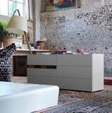 ComRi Cabinets by Horm