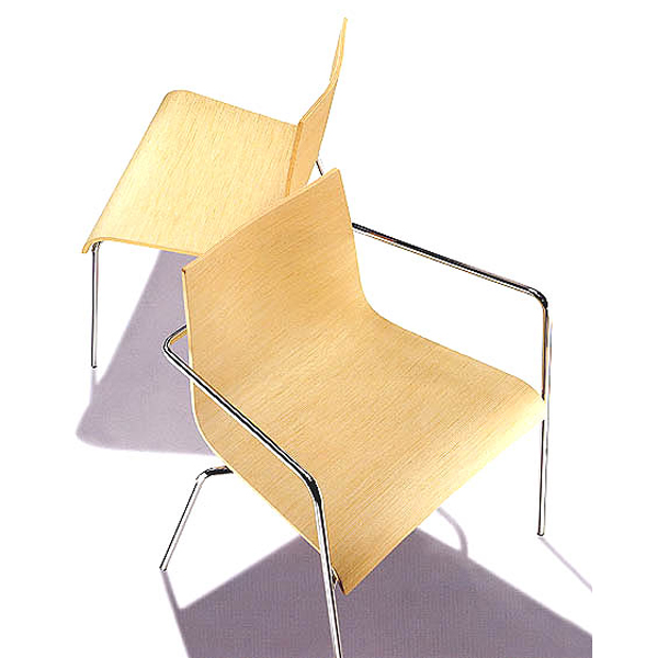Big Easy Chair from Parri