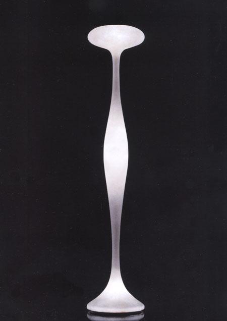 ETA lighting from Kundalini, designed by Guglielmo Berchicci