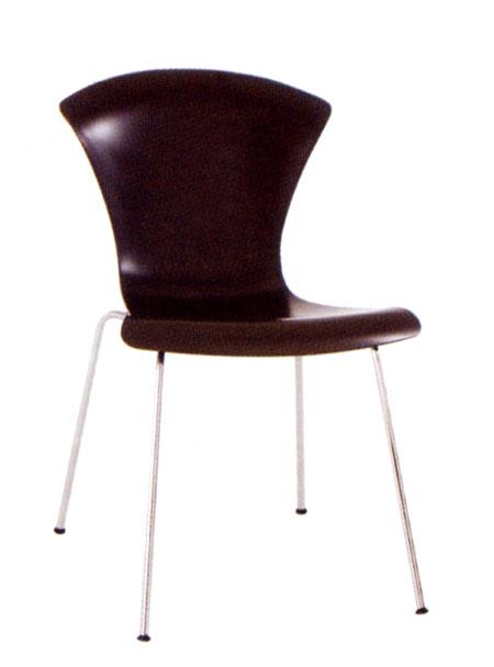 Nihau chair from Kartell