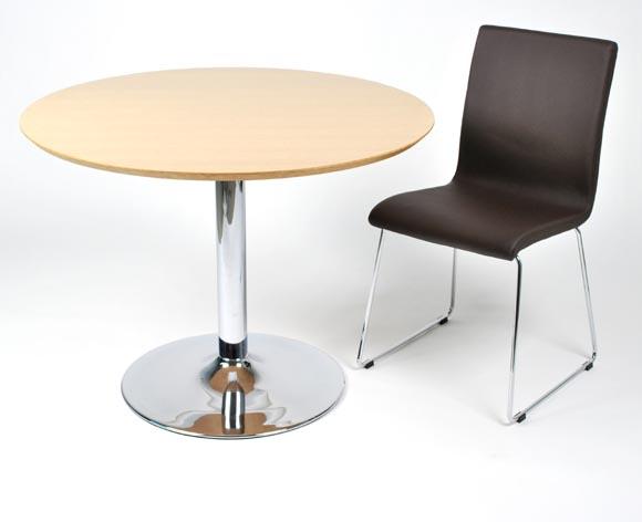Zen dining table from Viva Modern
