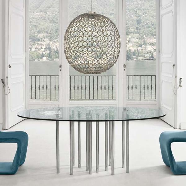 Mille from Bonaldo, designed by Bartoli Design