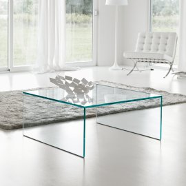 Eden Coffee Table by Tonelli