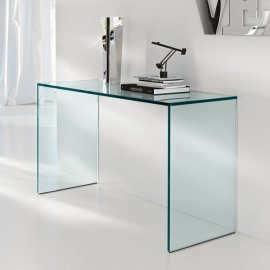 Gulliver Console Table by Tonelli