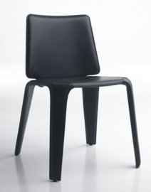 Mood Chair by Pedrali