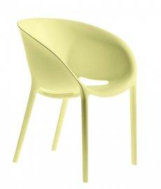 Soft Egg Chair by Driade