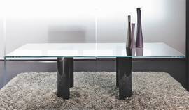 Party Dining Tables by Sovet