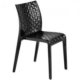 Ami Ami Chairs by Kartell
