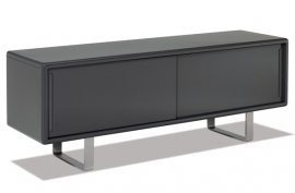 S1 Sideboard Cabinet by Muller