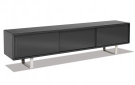 S2 Sideboard Cabinets by Muller