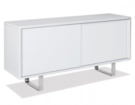 S3 Sideboard by Muller