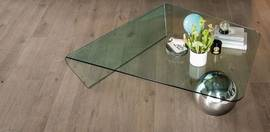 Globe Coffee Table by Cattelan Italia