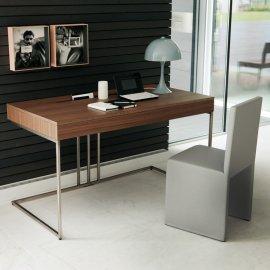 Kepler Desk by Porada