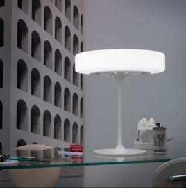 Eero Table  by Kundalini