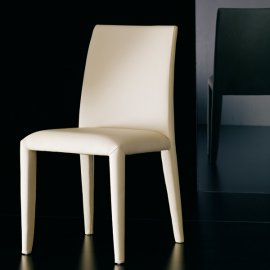 Sofia Chair by Bontempi