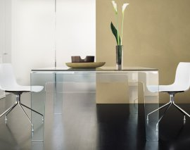 Frog Dining Dining Tables by Sovet