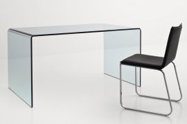 Bridge Desks by Sovet